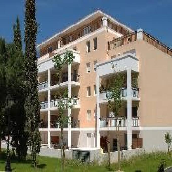 Offres de location Garage Marseille (13011)