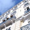 Appartement à vendre Marseille Blancarde