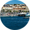 Nos offres à Marseille